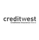 Creditwest Insurance Kıbrıs