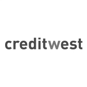 Credit west