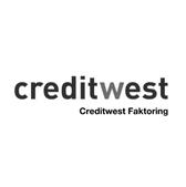 Credit Factoring
