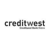 Credit West Cyprus