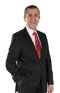 Mehmet CİZMECİ