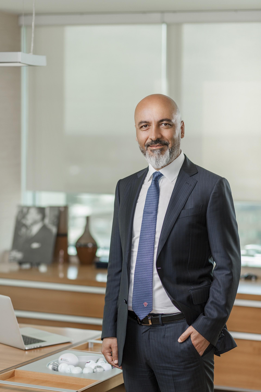 Dr.Süleyman EROL